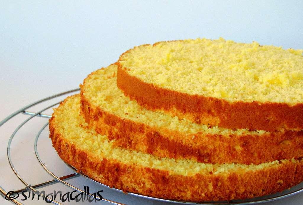 Lemon-Sponge-Cake-1