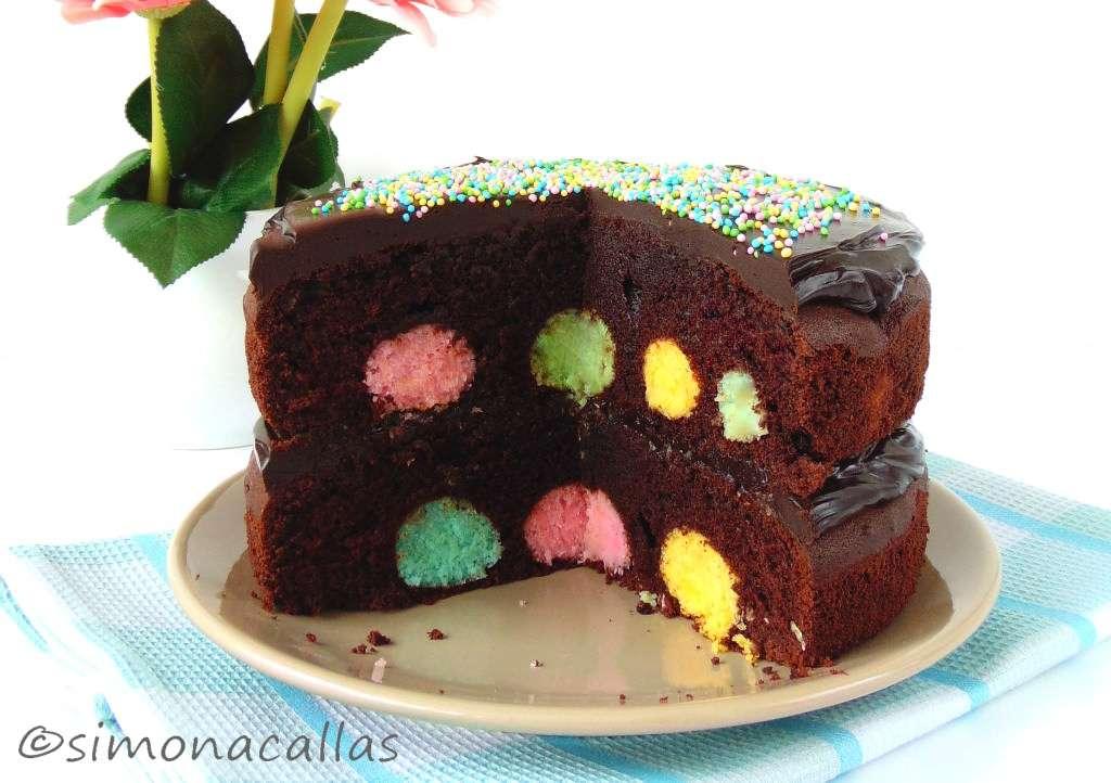 Polka-Dot-Cake-simonacallas.com