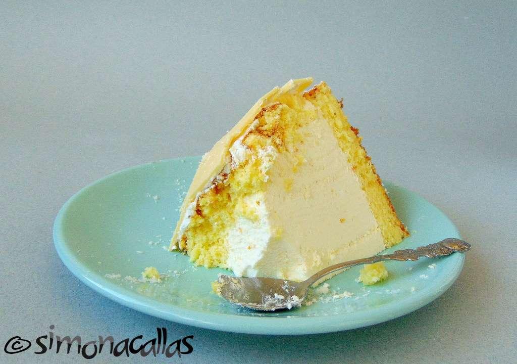 Igloo-Charlotte-Cake-6