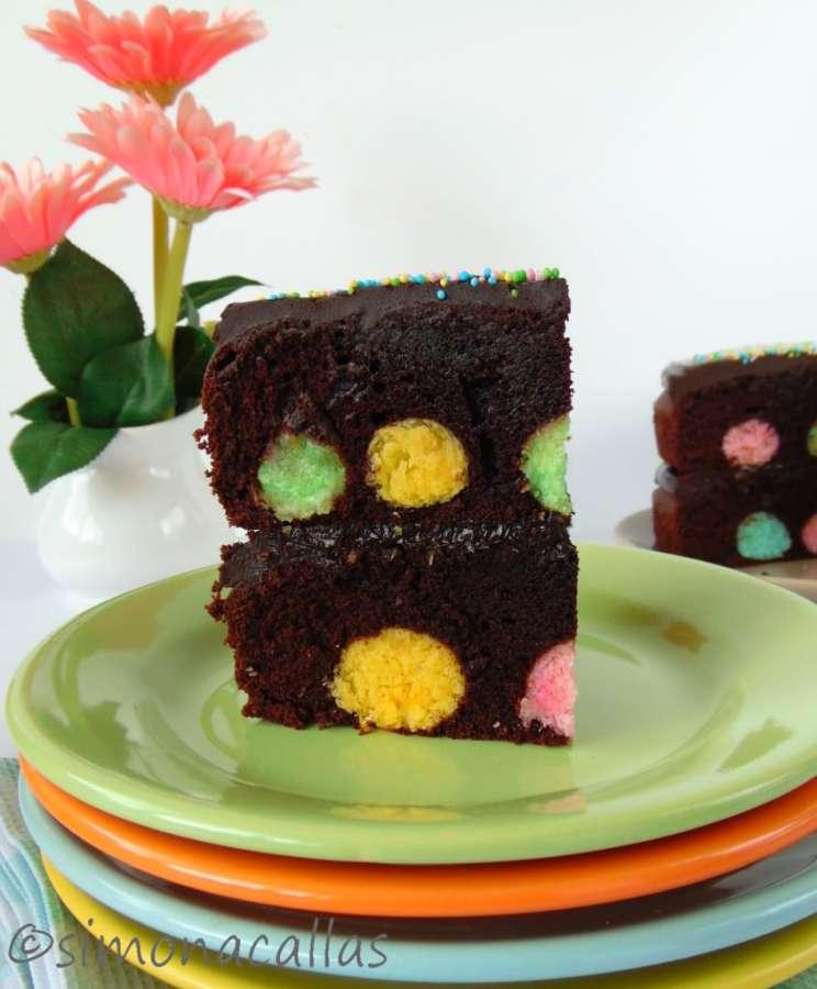 Chocolate-cake-coconut-balls-simonacallas.com