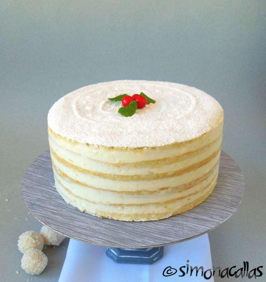 Lemon-White-Cake-2