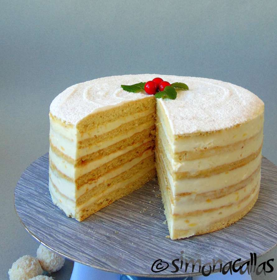 Lemon-White-Cake-3
