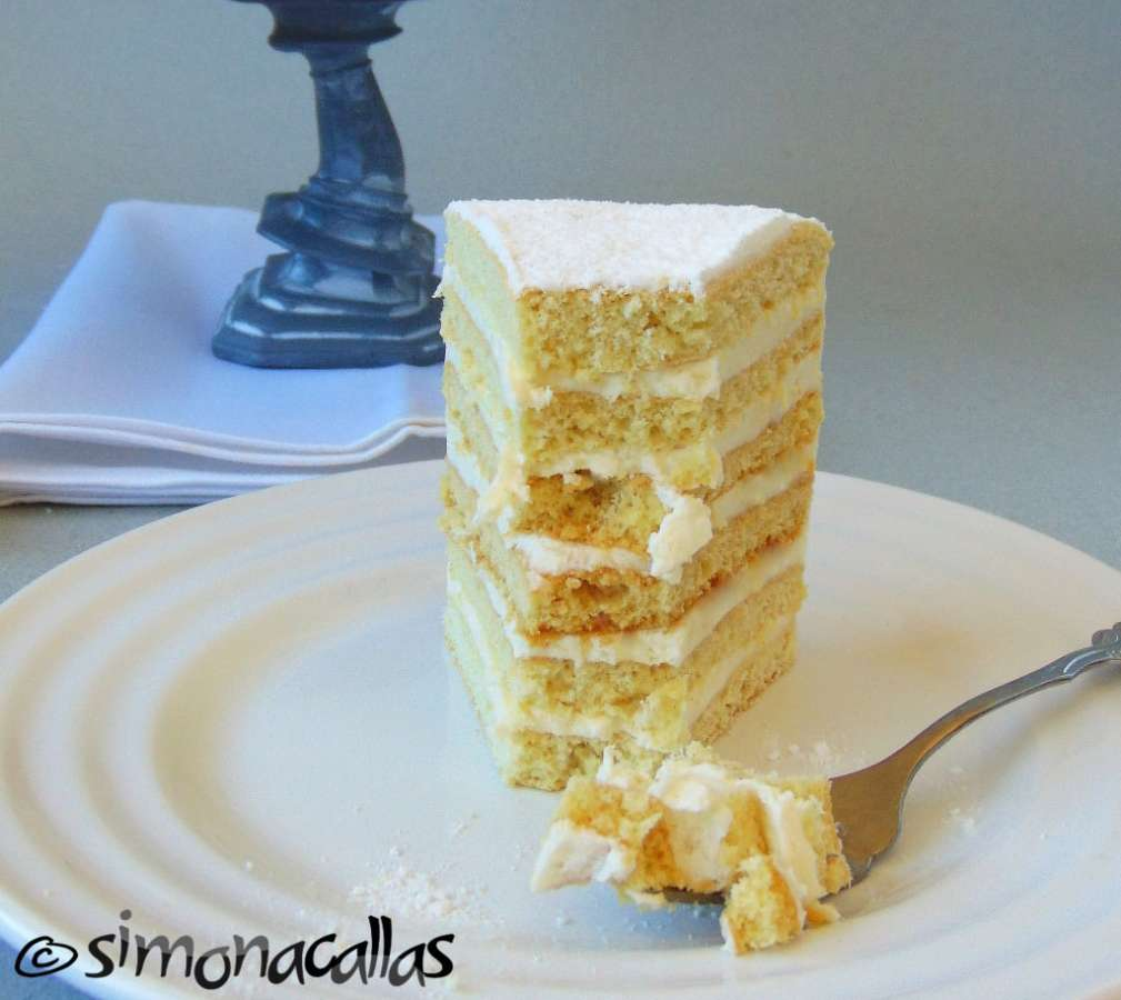 Lemon-White-Cake-6