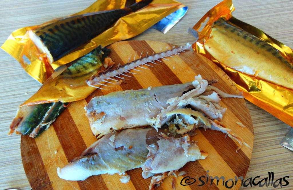 Salata-de-peste-afumat-cu-maioneza-b