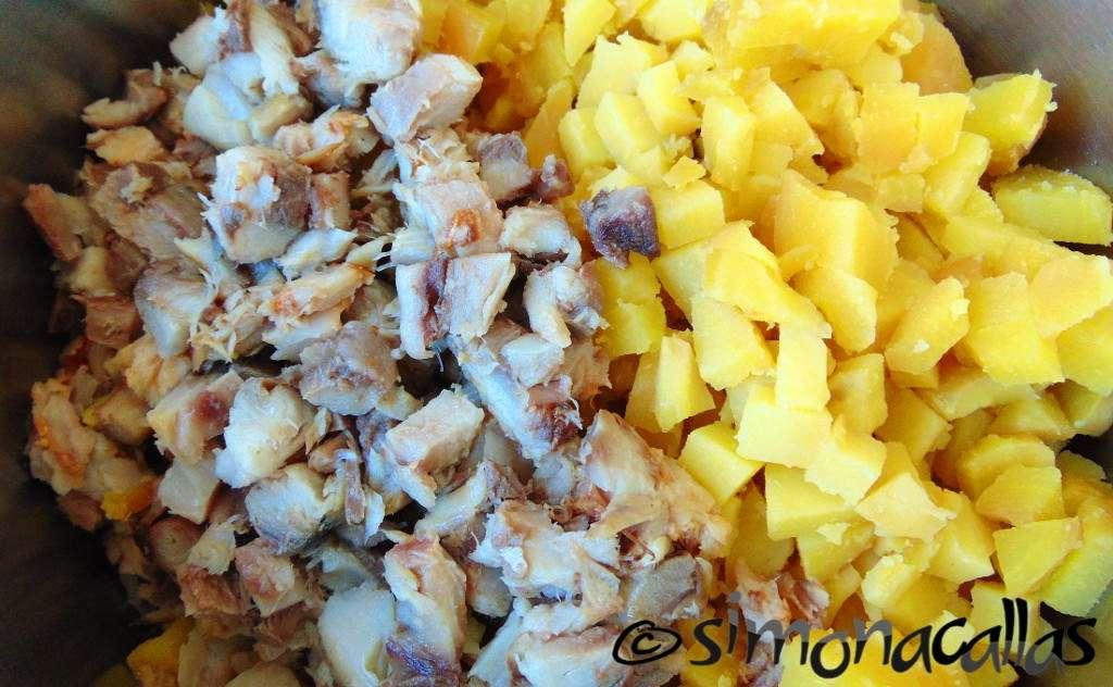 Salata-de-peste-afumat-cu-maioneza-c