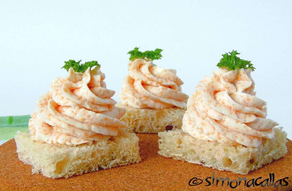 Salata-de-icre-1