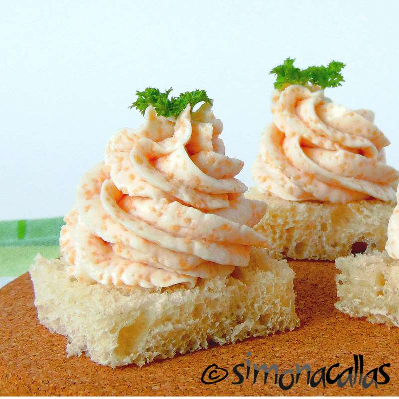 Salata-de-icre