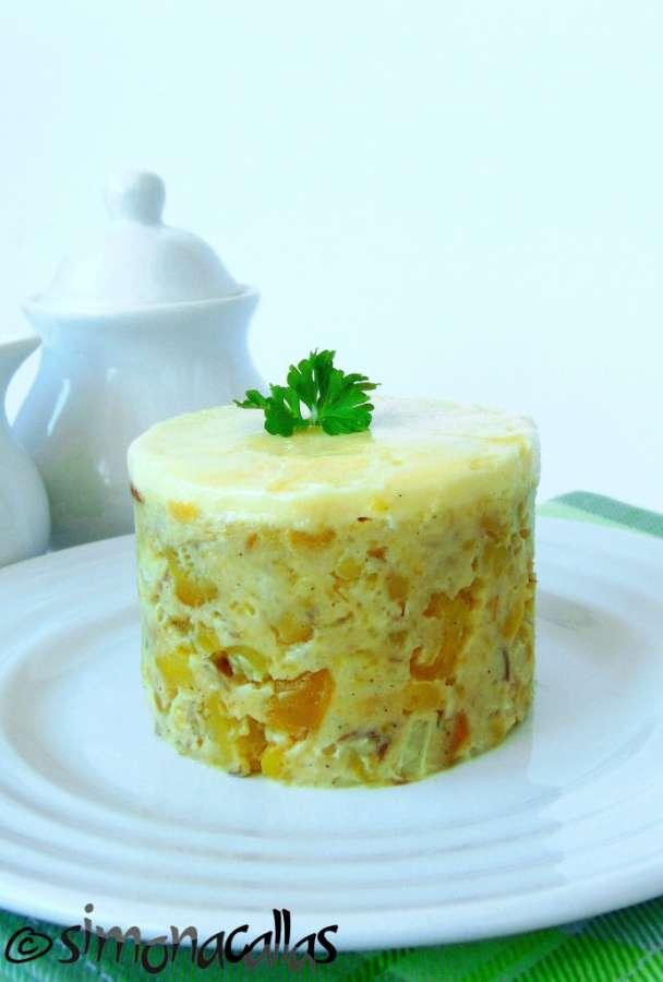 Salata-de-peste-afumat-cu-maioneza-1