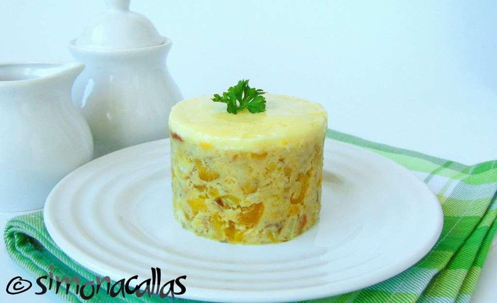 Salata-de-peste-afumat-cu-maioneza-3