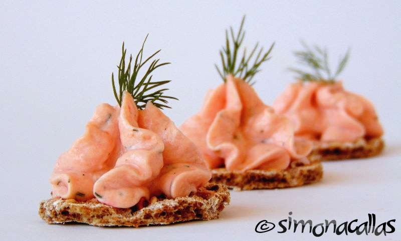 Smoked-Salmon-Mousse-1