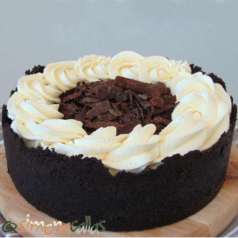 Tort-Ciocolata-1y