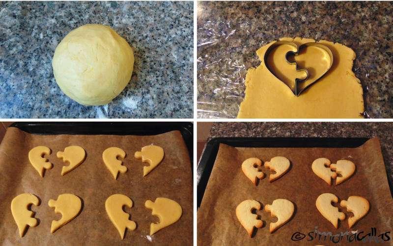 Biscuiti-glazurati-inimi-puzzle-a