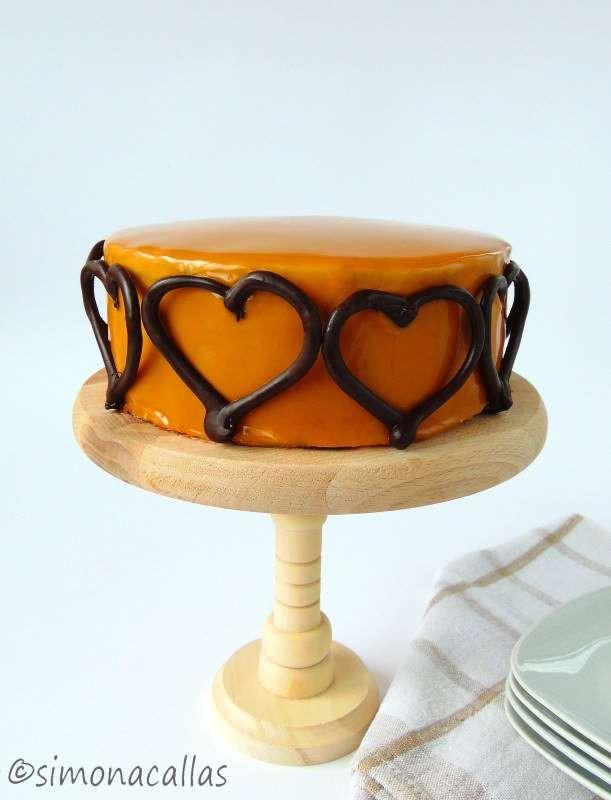 Chocolate-Caramel-Cake-1