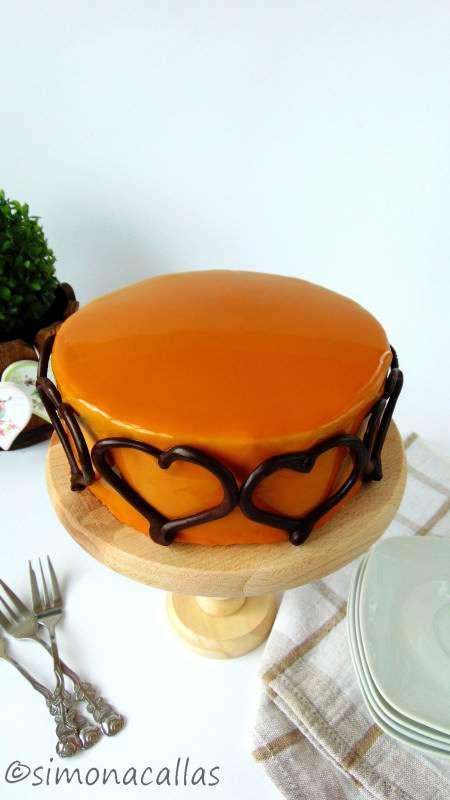 Chocolate-Caramel-Cake-2