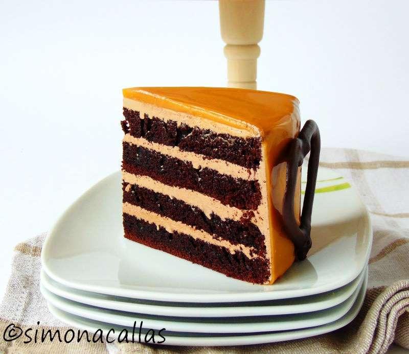 Chocolate-Caramel-Cake-5a