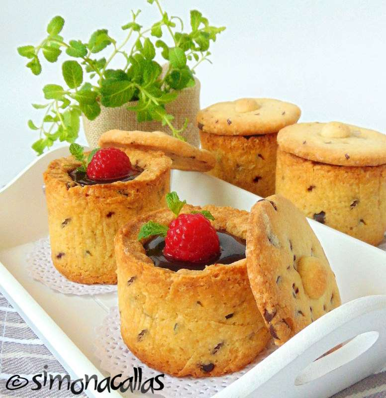 Cookie-Cups-1