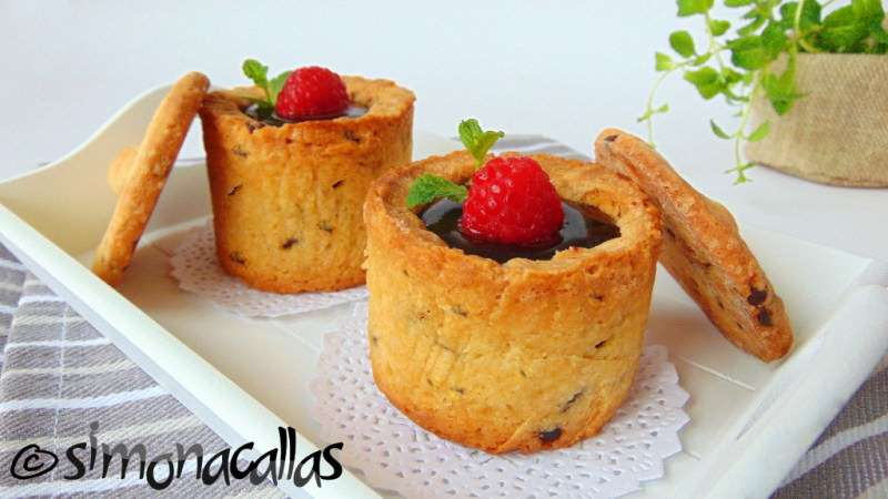 Cookie-Cups-2