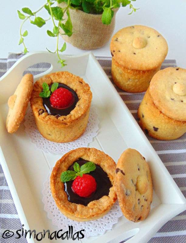 Cookie-Cups-4