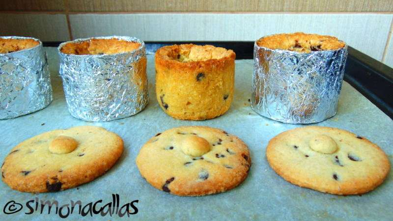 Cookie-Cups-c
