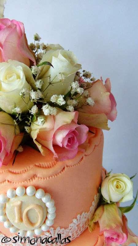 Elegant-Wedding-Cake-2
