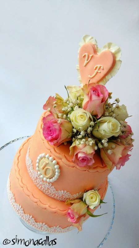 Elegant-Wedding-Cake-4
