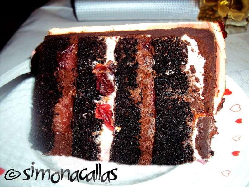 Elegant-Wedding-Cake-a