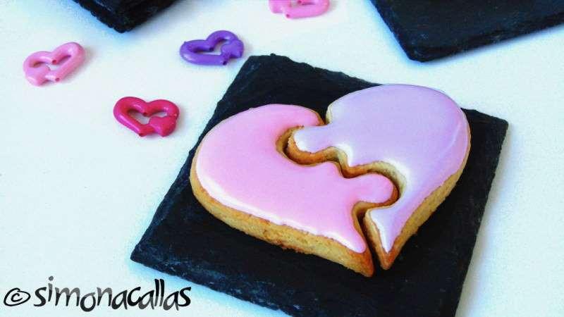 Puzzle-Heart-Valentine's-Cookies-1