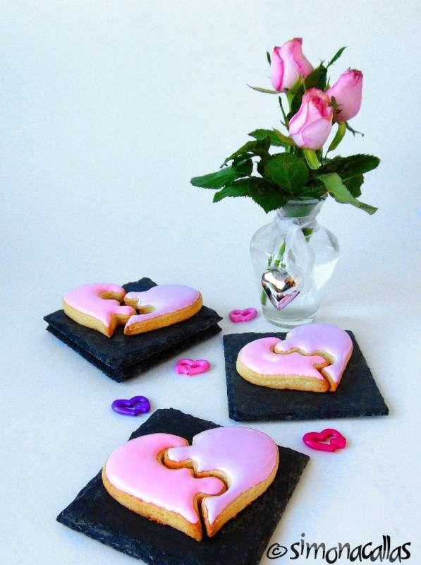 Puzzle-Heart-Valentine's-Cookies-2