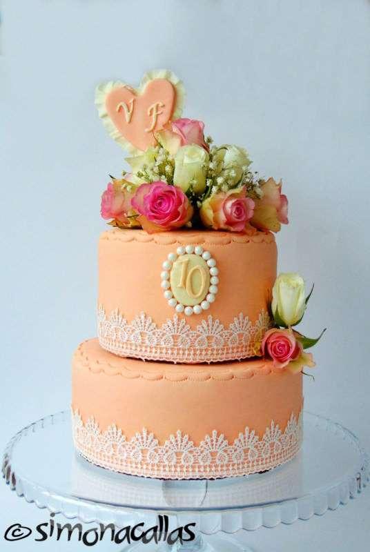Tort-elegant-ciocolata-visine-1