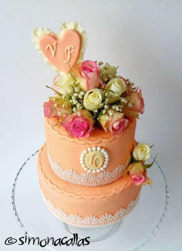Tort-elegant-ciocolata-visine-3