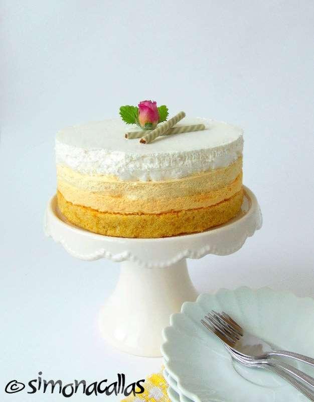 Tort-cu-mango-1