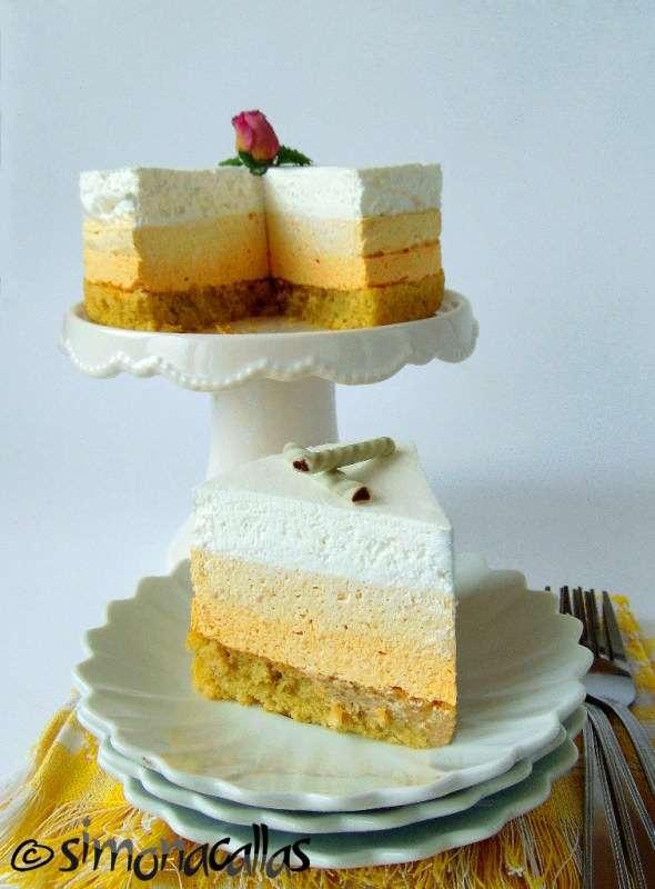Tort-cu-mousse-de-mango-3