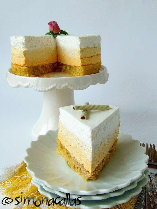 Tort-cu-mango-2