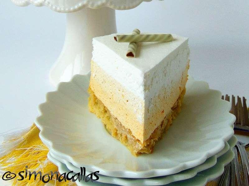 Tort-cu-mousse-de-mango-2a