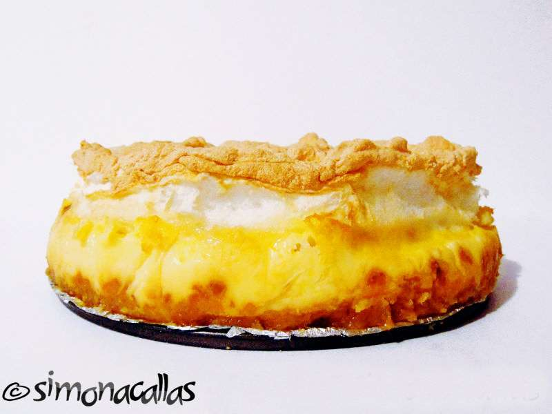 Apple-Custard-Meringue-Dessert-1