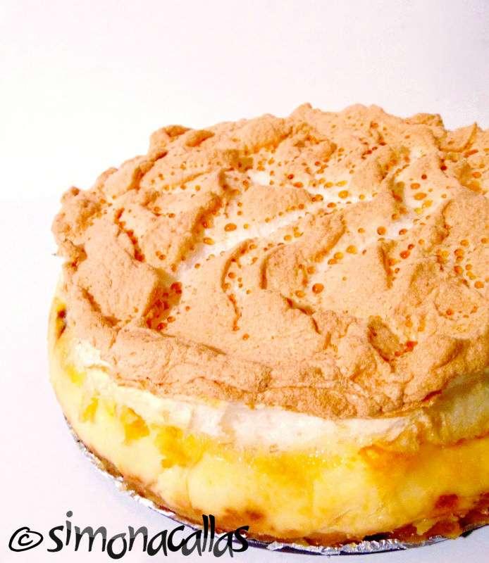Apple-Custard-Meringue-Dessert-2