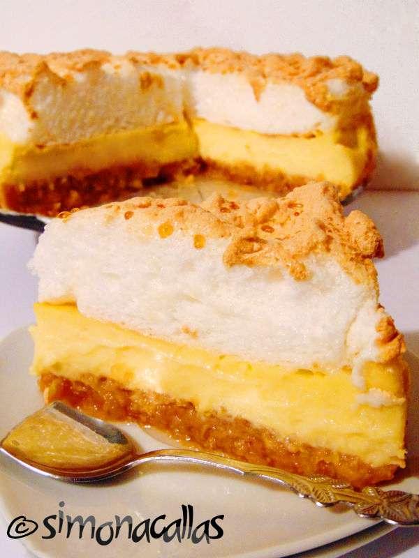 Apple-Custard-Meringue-Dessert-3