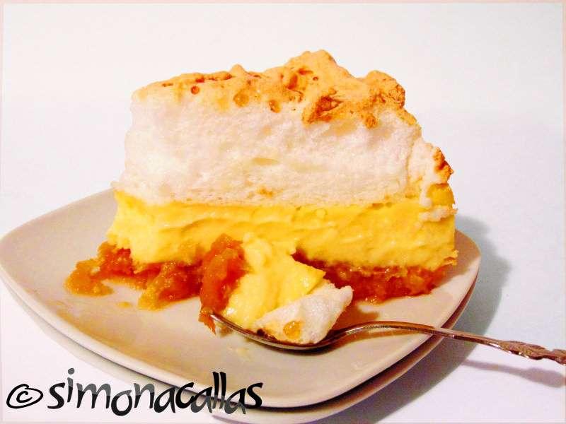 Apple-Custard-Meringue-Dessert-4