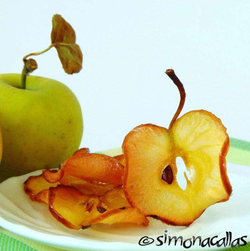 Caramelized-Apple-Chips-1