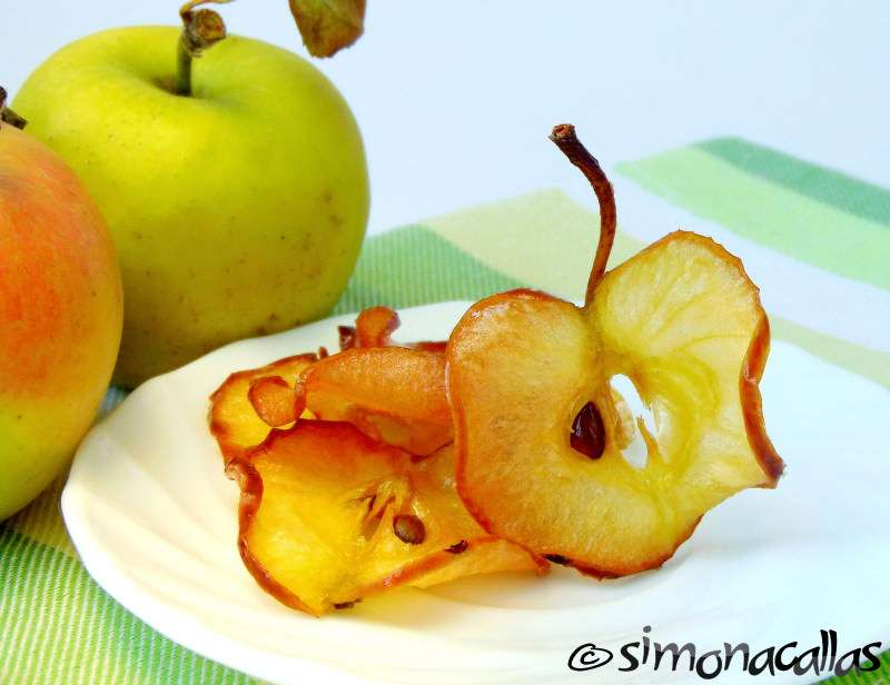 Caramelized-Apple-Chips-2