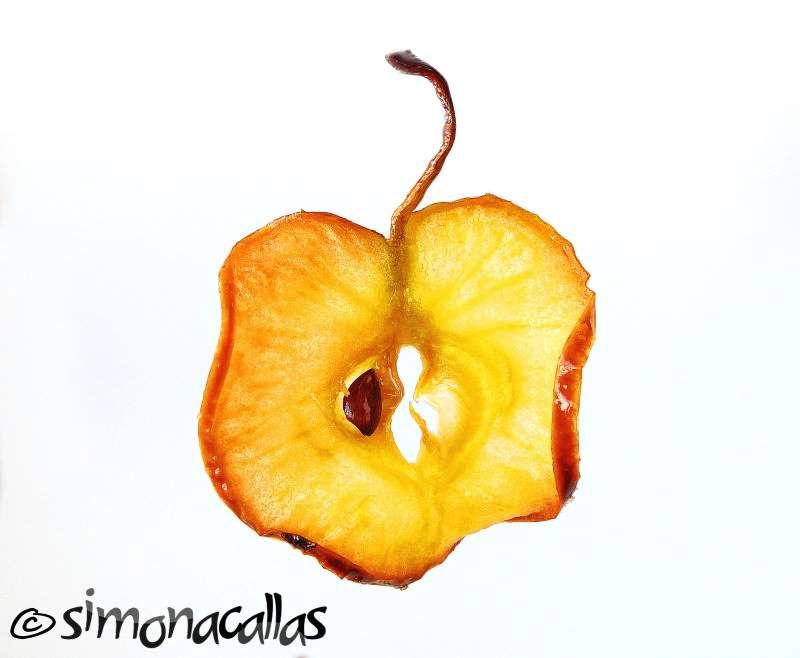 Caramelized-Apple-Chips-3