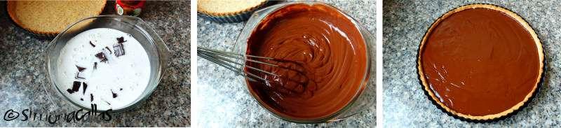 Tarta-ciocolata-2