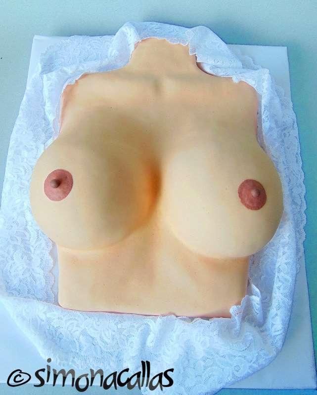 Tort-sexy-sani-bust-4