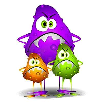 e-coli-bacterie-germen-microb-1