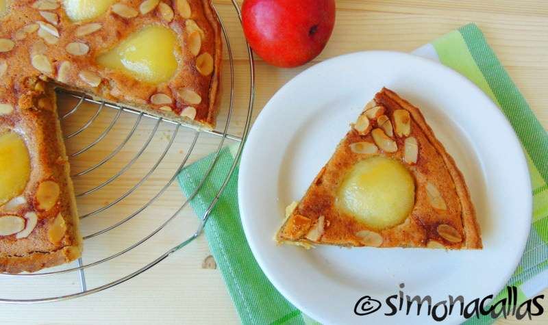 Bourdaloue-Tart-with-Pears-and-Almonds-4