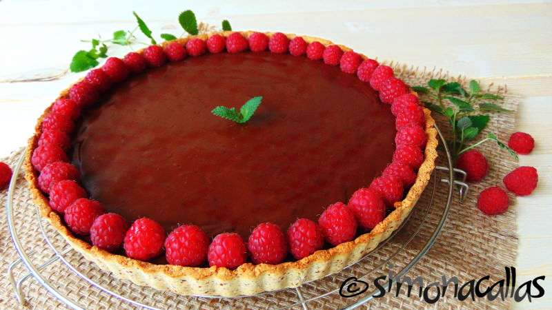 Dietetic-Chocolate-Tart-2