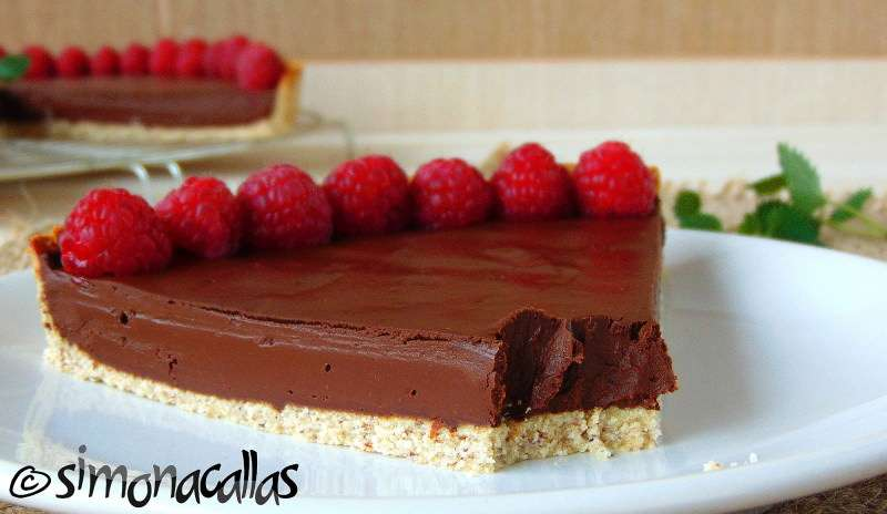 Dietetic-Chocolate-Tart-5