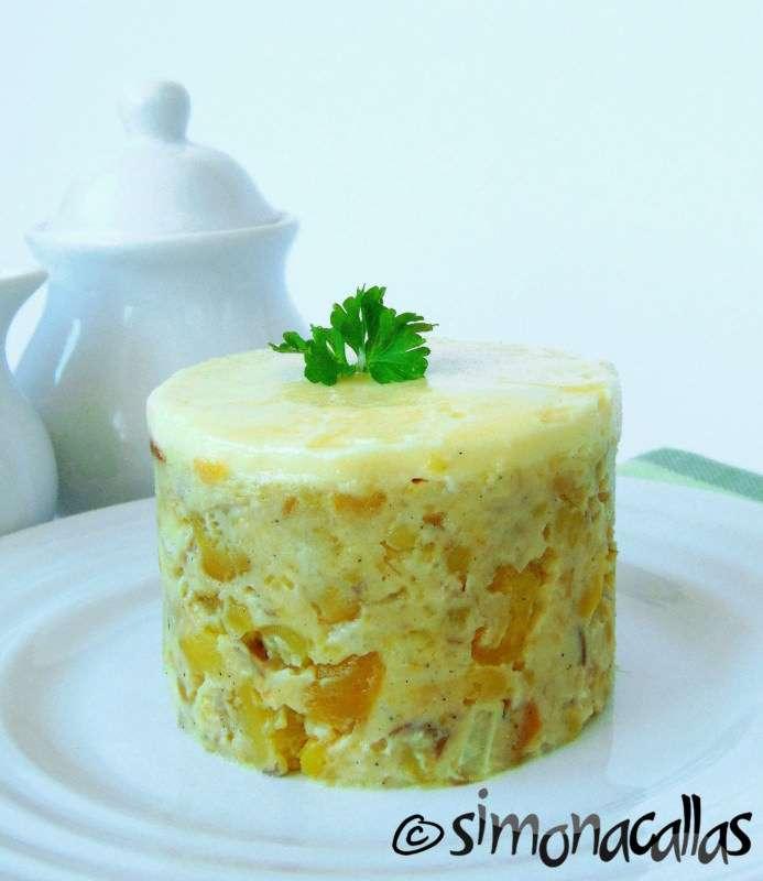 Salata-de-peste-afumat-cu-maioneza