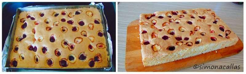 Sour-Cherry-Sponge-Cake-b