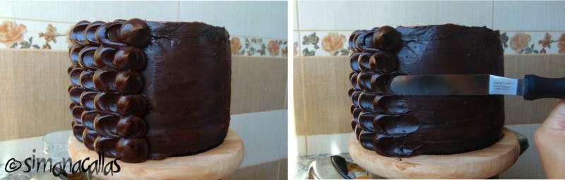 Tort-de-ciocolata-cu-interior-surpriza-b